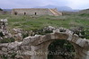 Crete - Rethymno - Venetian Fortress - Powder Magazine