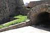 Crete - Hania - Venetian City Walls