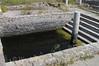 Delos - Cistern
