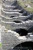 Delos - Large Cistern