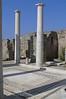 Delos - House of Dionysos