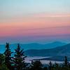Delphi Sunrise