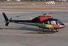 SX-HJS Aerospatiale AS.355F2 Ecureuil II c/n 5484 Athens-Hellenikon/LGAT/ATH 21-09-00 (35mm slide)
