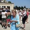 Knossos guide