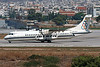 SX-BIH Aerospatiale ATR-72-202 c/n 305 Athens-Hellenikon/LGAT/ATH 19-09-00 (35mm slide)