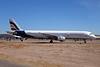 """SX-BHT Airbus A321-211 """"Leasing Company"""" c/n 0666 Goodyear/KGYR/GYR 28-01-18"""