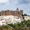 Monastery of St. John – Patmos