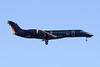 "2-AERO Embraer ERJ-135LR ""Aero"" c/n <a href=""https://www.ctaeropics.com/search#q=c/n%145702"">145702 </a> Palma/LEPA/PMI 02-07-21"