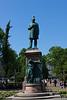 Images of Helsinki Finland - A modern European city