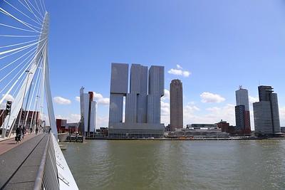 Rotterdam  30/04/15