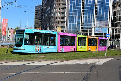 2110 in Rotterdam  30/04/15