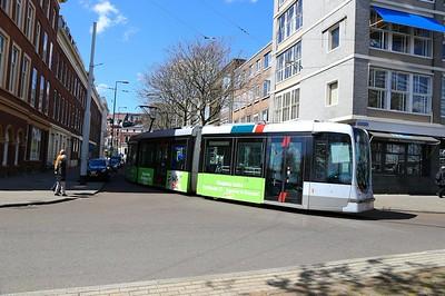 2114 in Rotterdam  30/04/15