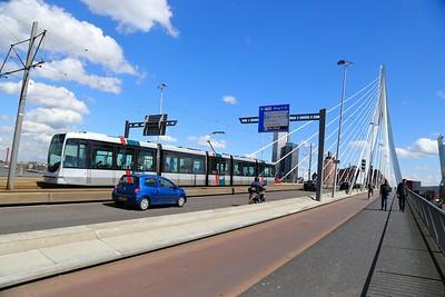 2013 in Rotterdam  30/04/15