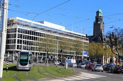 2029 in Rotterdam  30/04/15