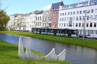 2127 in Rotterdam  30/04/15