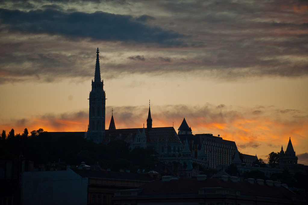 2010_Budapest__L106536