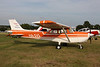 HA-SVS Reims-Cessna F.172M c/n 1017 Schaffen-Diest/EBDT 13-08-16
