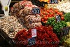 Budapest - Great Market - Produce