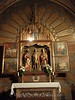 Budapest - Castle Hill - St Matthias Church - Chapel