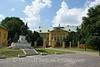 Kalocsa - Archiepiscopal Palace