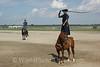 Kalocsa - Horse Show 4