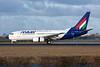HA-LOI Boeing 737-7Q8 c/n 29350 Amsterdam/EHAM/AMS 03-02-10