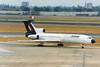 HA-LCN Tupolev Tu-154B2 c/n 79A-326 Heathrow/EGLL/LHR 30-07-94 (10x15cm print)