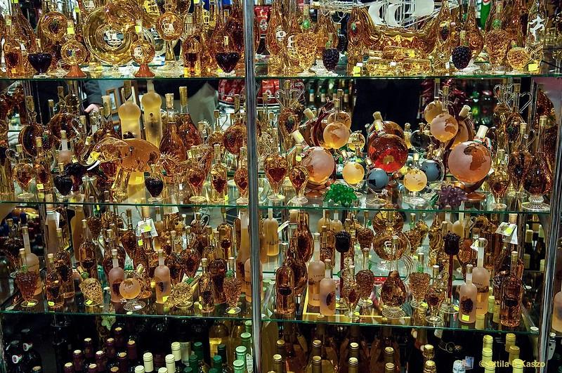 Shop, Szentendre, Hungary