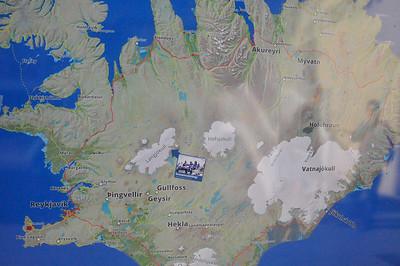 Iceland - 05 2015
