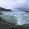 Gullfoss upper falls 1A