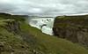 Stitched Panorama Iceland