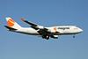 """TF-AMN Boeing 747-4F6(BDSF) """"Air Atlanta"""" c/n 27602 Frankfurt/EDDF/FRA 11-09-20 """"Magma"""""""