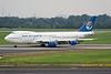 "TF-AMD Boeing 747-243BF ""Air Atlanta Icelandic"" c/n 23476 Dusseldorf/EDDL/DUS 26-08-08"