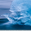Beatiful Glacial Ice 6