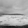 Ice Lagoon Hoffellsjókull