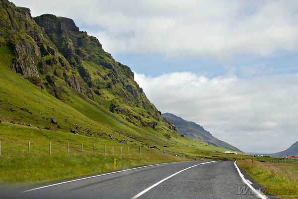 Driving Iceland's Ring Road: All You Need to Know