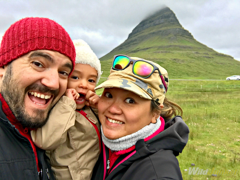 Iceland with Kids: A Family Travel Guide – Wild Junket Adventure Travel Blog