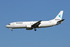 "TF-BBO Boeing 737-46B(SF) ""Bluebird Nordic"" c/n <a href=""https://www.ctaeropics.com/search#q=c/n%2024573"">24573 </a> Liege/EBLG/LGG 13-06-21"