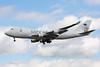 """TF-AMQ Boeing 747-412F """"Air Atlanta Icelandic"""" c/n 26553 Frankfurt/EDDF/FRA 03-06-15 """"Saudia"""""""