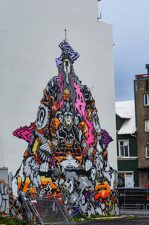 "For more, check my post: <a href=""http://nomadbiba.com/reykjavik-street-art/"">Reykjavik Street Art</a>"