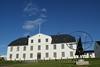 Reykjavík - Reykjavík Junior College