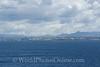 Reykjavík - Viewed from Sea
