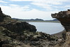 Lake Kleifarvatn 1