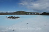 Blue Lagoon - Thermal Pool and Geothermal Plant