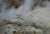 Krysuvik Seltun Geothermal Field - Vent 1