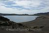 Lake Kleifarvatn 3