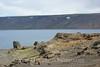 Lake Kleifarvatn 2