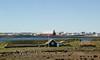 Keflavik - Vikingaheimar Museum - Viking Homestead