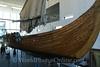 Keflavik - Vikingaheimar Museum - Viking Boat 2