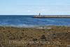 Keflavik - Keflavik coast
